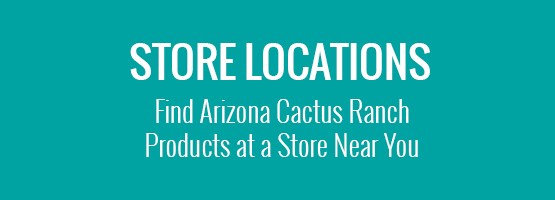 StoreLocations Banner