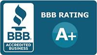 bbb-logo