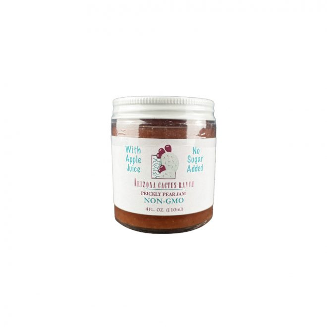 prickly pear jam, prickly pear jelly, prickly pear spread