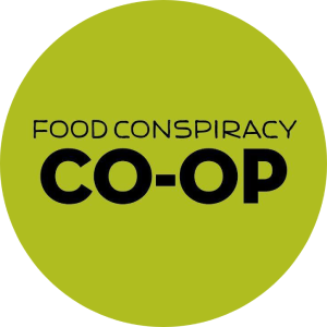 co-oplogo (2)